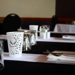 dining for 2 at Jetty Restaurant