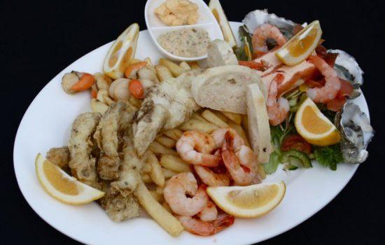 seafood-platter1