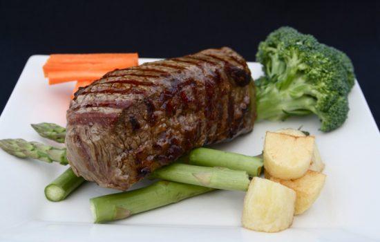 succulent-steaks